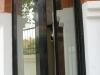 casement-bay-window-in-black-powder-coated