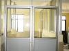 double-panel-hinge-door-with-fixed-ventilation