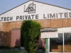 factory-in-thimi-bhaktapur