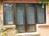 fixed-with-casement-window-in-bronze-anodize