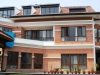 residence-building-at-sanepa-in-brown-powder-coated