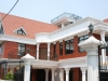 resident-building-at-sanepa-black-powder-coated