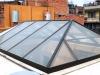 skylight-in-bronze-anodize-1